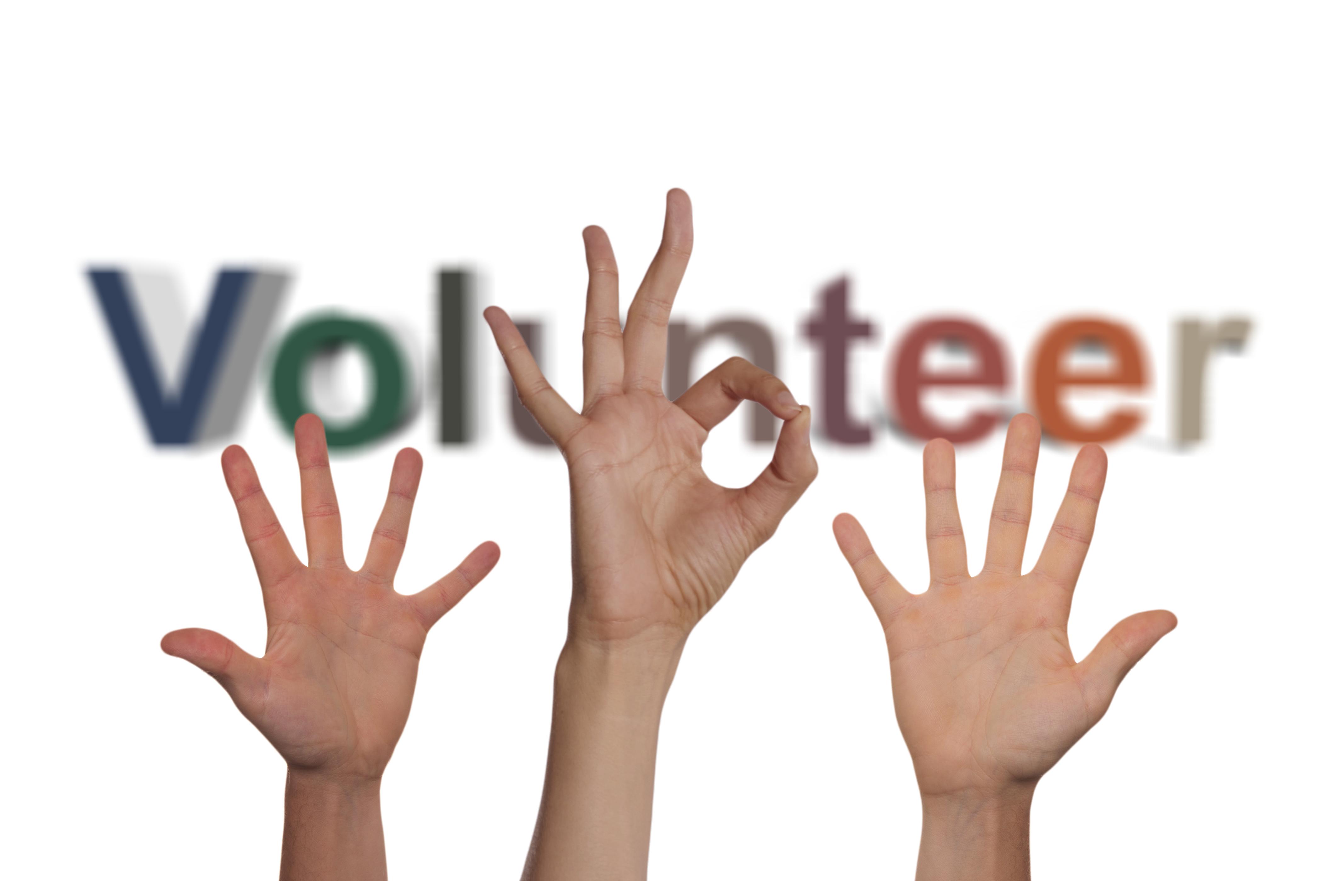 大山崎町ボランティア連絡協議会による「Let ' s  体験‼」に参加しました。