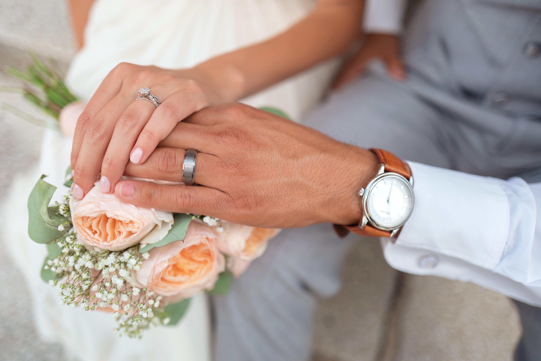 わが町、大山崎町からの成婚はとりわけ嬉しく思います💕