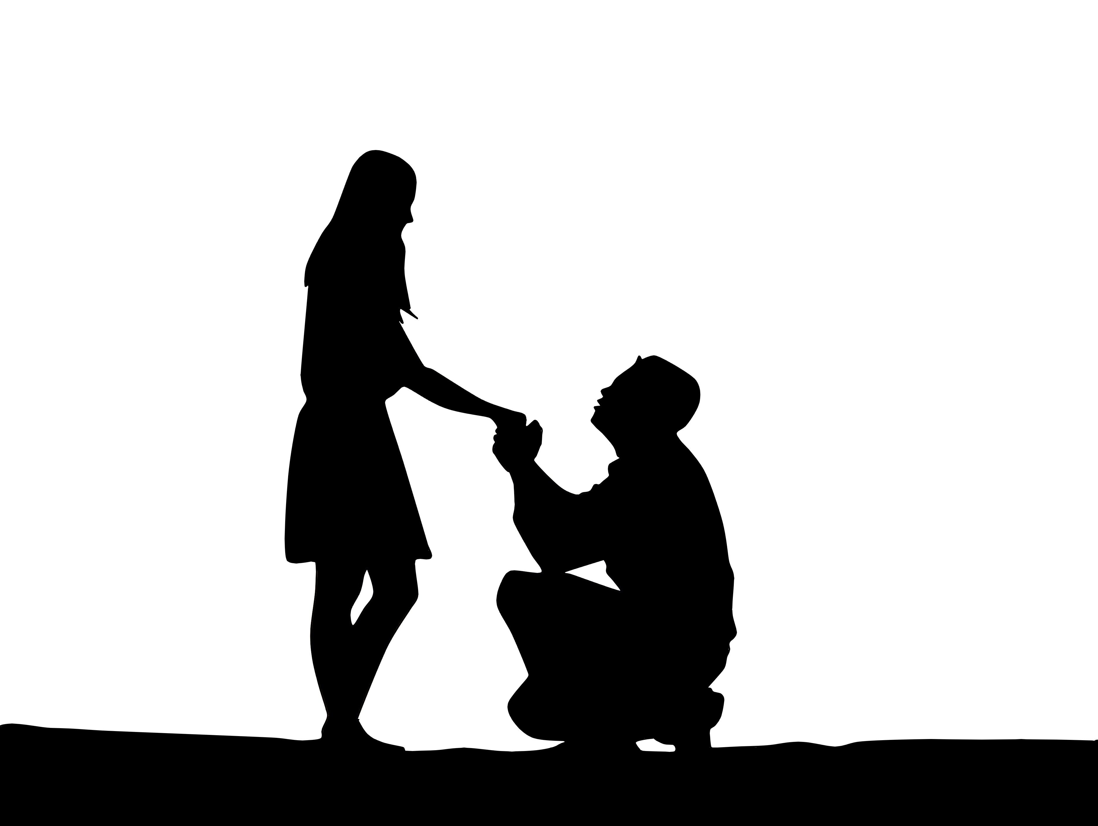 菩提寺での婚活のお手伝いに参りました。💞