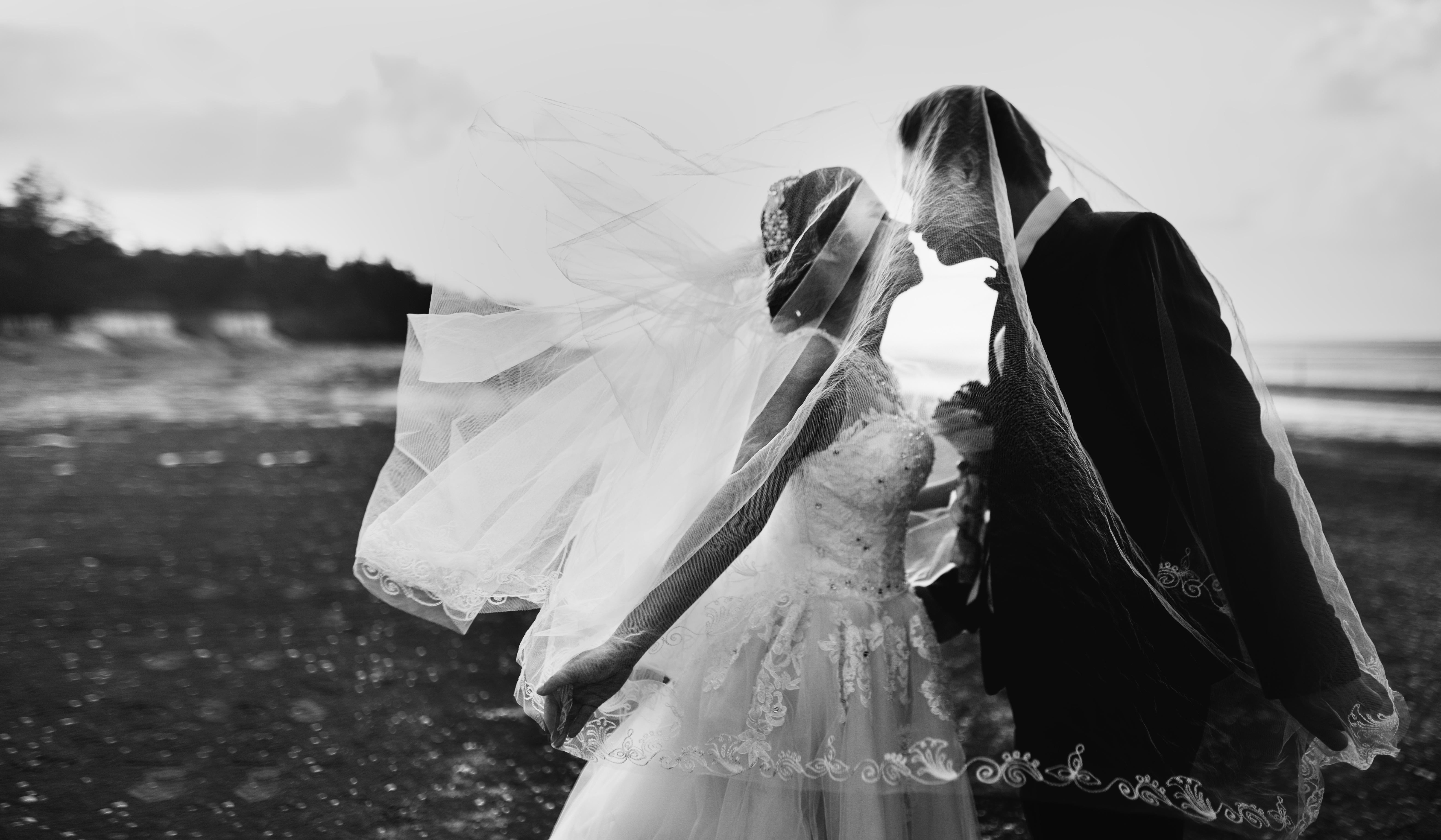 「結婚」してこそ得られるものは⁉ 卒業シーズンの今、伝えたいこと🍀