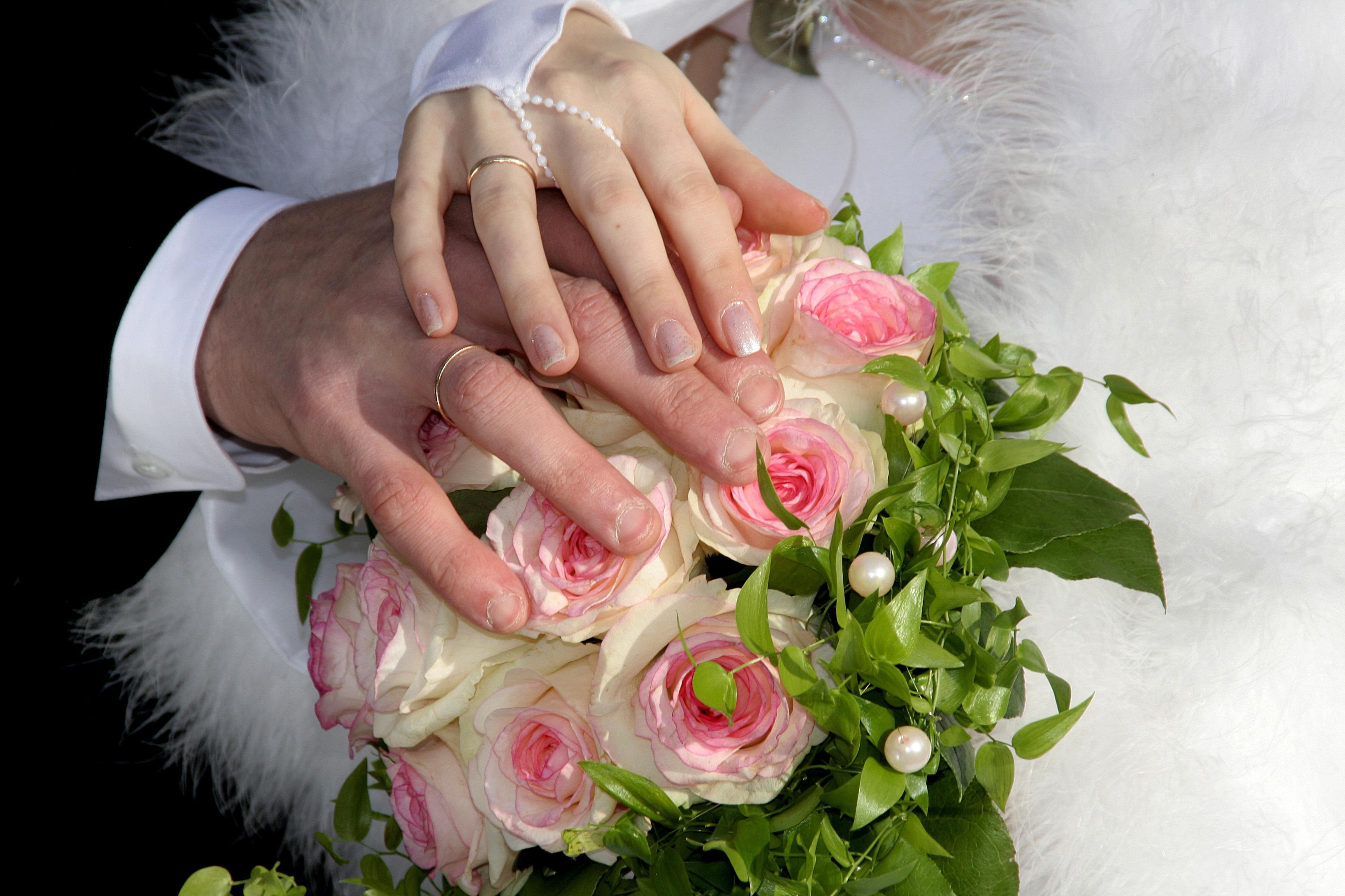 💗結婚の意識革命❗あなたの意識を変えることで結婚は近づきます。