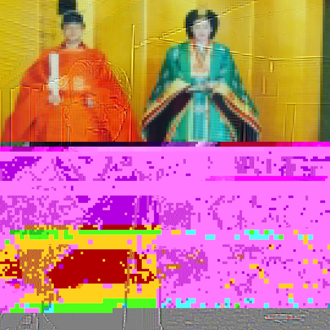 ㊗令和元年5月1日に相応しい京都の旅にいきました🎵