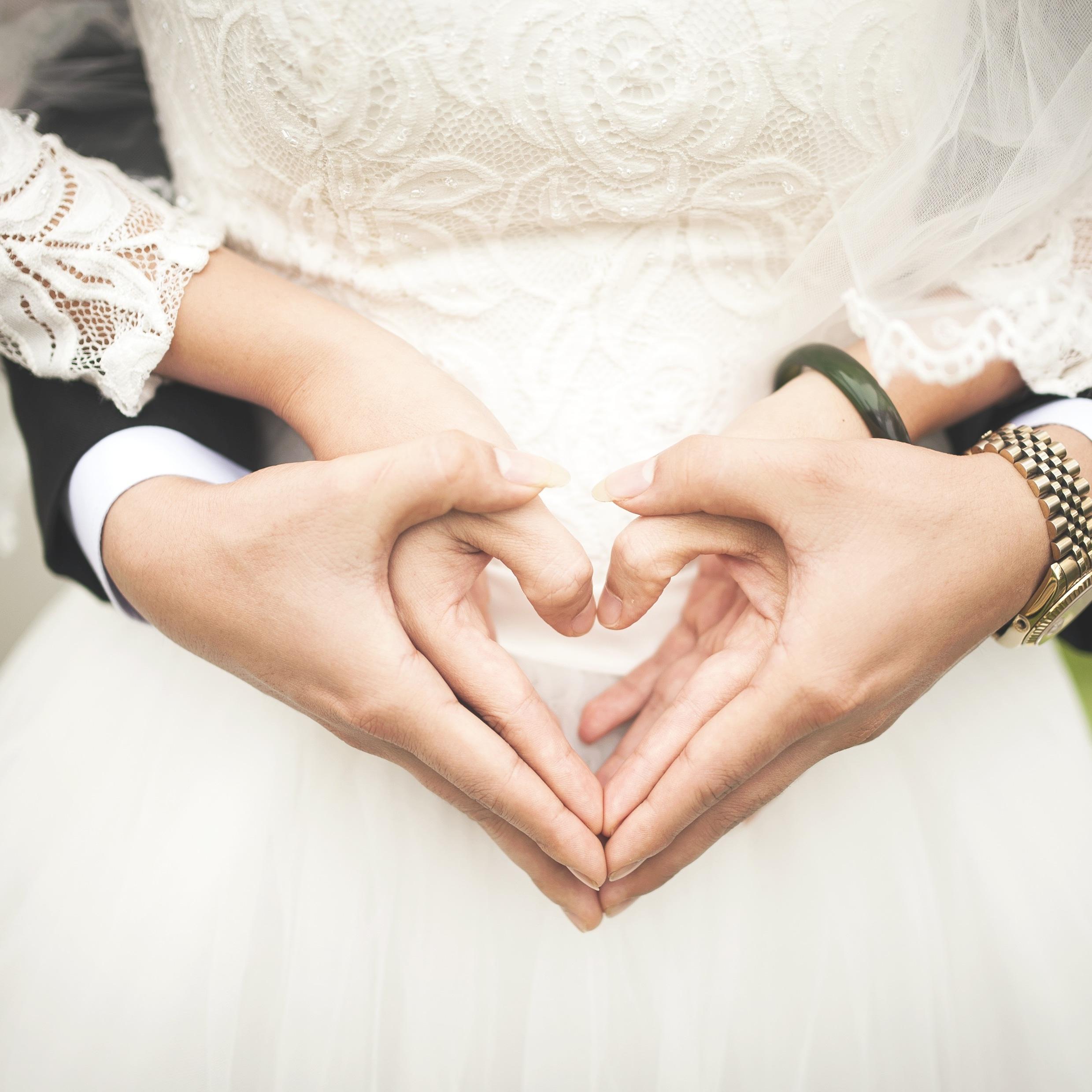 「生涯未婚率」→「50歳時未婚率」用語の変更がありました。