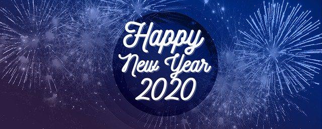 2020年新春「ハートグラムカード💟」開店します‼️