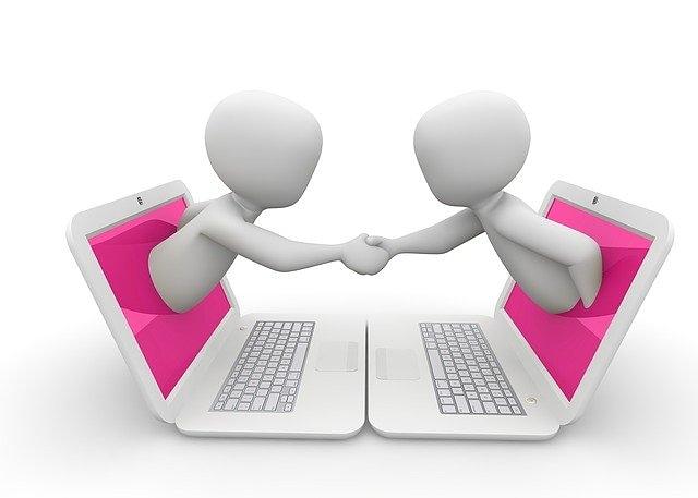 結婚相談所『ブライダルサロン灯』もオンライン導入を学び、時代に遅れないように学習します💻