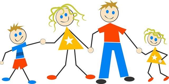 人生を縦軸(目標)・横軸(目標を支える)と考えるとあなたの縦軸に『結婚』はありますか⁉️