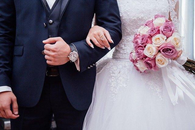 学びは共有しましょう🎶『今さら聞けない婚約・結納・結婚式のしきたりと現在のトレンド』💖