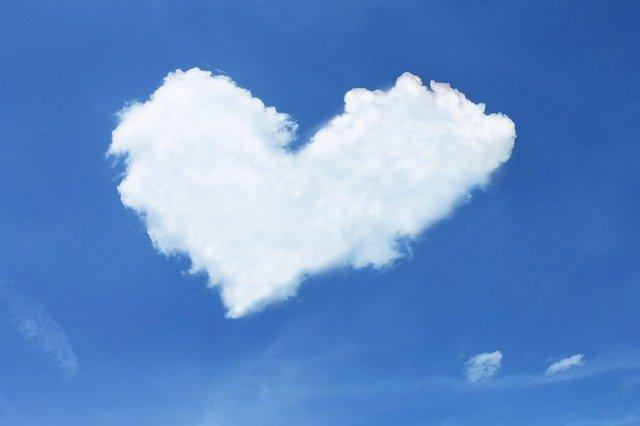 コロナ禍の中でも愛は強く交際順調な会員さんです😌💓